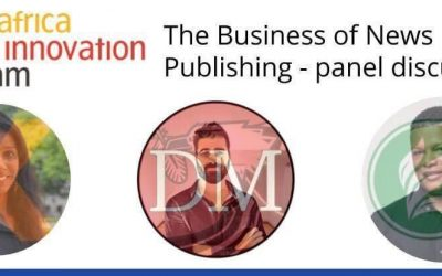 Reader revenue strategies and the business of news