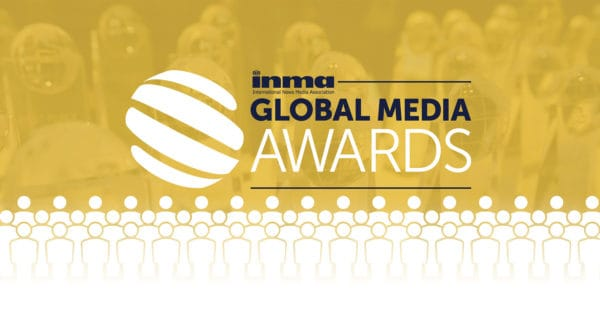 Update | SAMIP orgs tapped for Global Media Awards