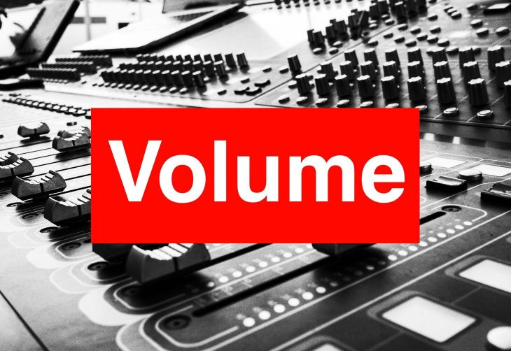 Big news: African podcasting firm Volume secures MDIF deal